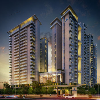 Luxury Apartments in Kolkata – Where One Rajarhat Stands Out?