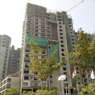 One Rajarhat – An Edifice That Matches Your Every Home Wish
