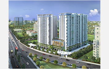 How Do Luxury Residential Complexes in Kolkata Change Your Living Style?
