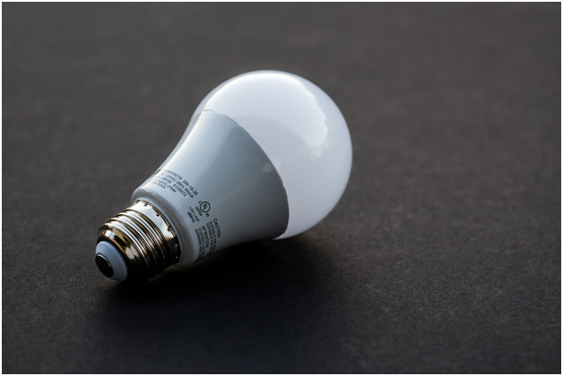 LED Bulbs For Environment-friendly homes