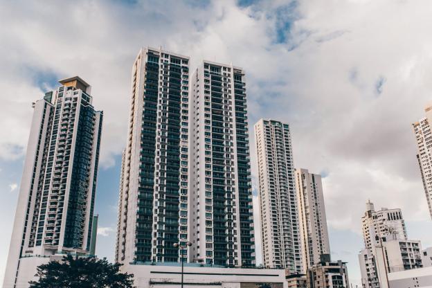 premium-apartments